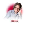 Logo du podcast En órbita