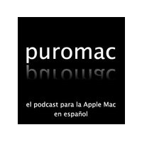 Logo of the podcast 340: Se viene el Apple Watch