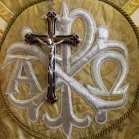Logo of the podcast Redeemer Sermons