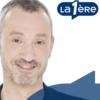 Logo of the podcast Un Jour dans l'Histoire
