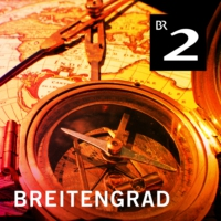 Logo of the podcast Breitengrad