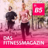 Logo du podcast PRAMA - Das interaktive bunte Fitness-Workout