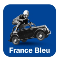 Logo du podcast Accident de voiture de Fernand Raynaud