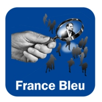 Logo of the podcast Chez Nous - France bleu Belfort Montbéliard 11.09.2017