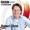Logo of the podcast Robert Elms