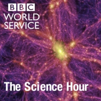 Logo du podcast Body Clock Geneticists Win Nobel Prize