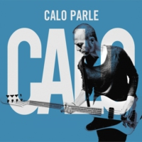 Logo of the podcast Calo Parle