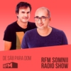 Logo of the podcast RFM - RFM SOMNII Radio Show