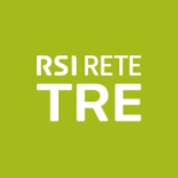 Logo of the podcast CRSI Tre - iarlatens