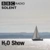 Logo du podcast H2O Show