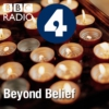 Logo du podcast Beyond Belief