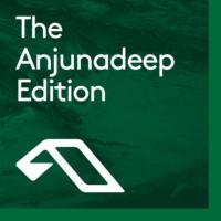 Logo du podcast The Anjunadeep Edition