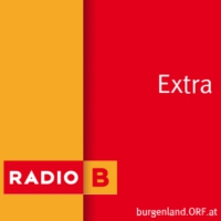 Logo of the podcast ORF Burgenland - Radio Burgenland Extra - Kunst und Kultur