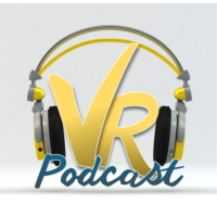Logo of the podcast Une page nouvelle