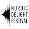 Logo of the podcast Nordic Delight Festival 2018