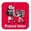 Logo du podcast France Inter - A ton âge