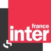 Logo of the podcast France Inter - Journal de 10h