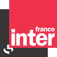 Logo of the podcast France Inter - Une histoire avant de se dire au revoir