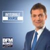 Logo du podcast BFM Business - Intégrale Bourse