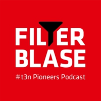 Logo du podcast Native Advertising (Folge #44)