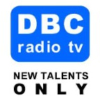 Logo of the podcast DBC Radio TV Podcast