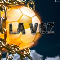 Logo of the podcast LA VOZ EN DIRECTO, NUEVA PROGRAMACION