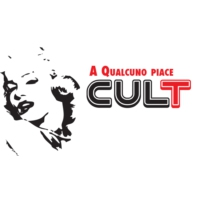 Logo of the podcast A QUALCUNO PIACE CULT del 02/08/2015 - con Zaba e Bagnato