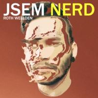 Logo of the podcast Jsem Nerd: Roth Wellden