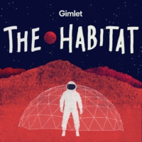 Logo of the podcast The Habitat