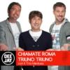 Logo du podcast Chiamate Roma Triuno Triuno