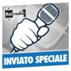 Logo du podcast Inviato speciale
