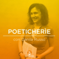 Logo of the podcast Poeticherìe