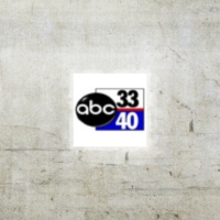 Logo of the podcast ABC 33/40 Audio Forecast - August 15, 2016
