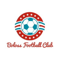Logo du podcast Boloss FootBall Club