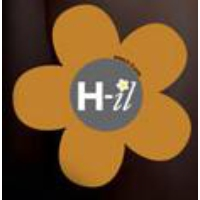 Logo du podcast H-il en concert privé au Studio Gabriel : making off