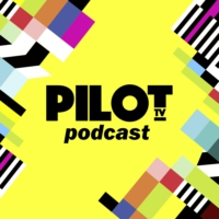 Logo of the podcast Pilot TV Podcast