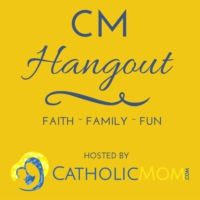 Logo of the podcast CM Hangout