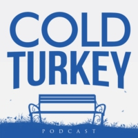 Logo du podcast Cold Turkey
