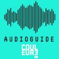 Logo of the podcast Audioguide - Couleur 3 RSR