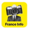 Logo du podcast franceinfo - La photo de la semaine