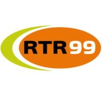 Logo du podcast Ospiti - RTR 99 Radio Ti Ricordi