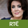 Logo of the podcast RTÉ - Iris Aniar
