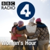 Logo of the podcast Woman's Hour