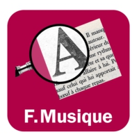 Logo of the podcast avec... Patrick Barbier, professeur de la musique à l'Université Catholique de l'Ouest