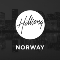 Logo of the podcast Hillsong Norway