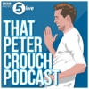 Logo du podcast That Peter Crouch Podcast