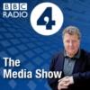 Logo of the podcast BBC Radio 4 - Media Show