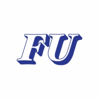 Logo du podcast Failing Upwards
