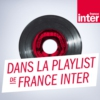 Logo of the podcast Dans la playlist de France Inter