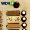 Logo of the podcast WDR 5 Polit-WG
